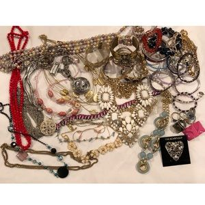 Bling Jewelry Bundle